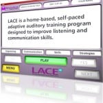 LACE Listening Program