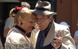 senior-couple-public-domain