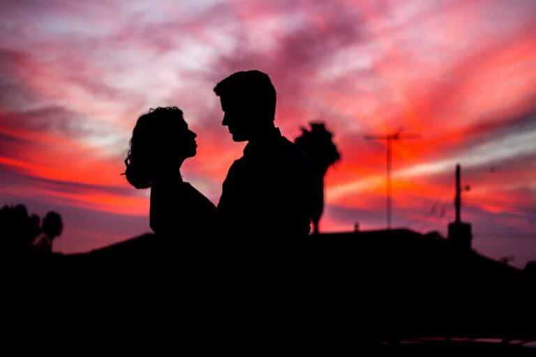 Study: Hearing Loss Affects Partners, Too