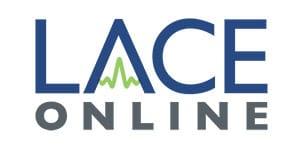 LACE Online
