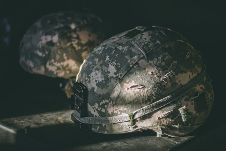 Hearing Loss and Military Service: A Muffled Epidemic