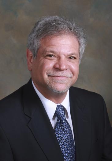 Robert Sweetow, PhD